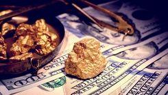 قیمت دلار امروز 4 دی 99 /  دلار گران می شود ؟ + جزئیات مهم