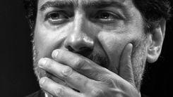 فیلم  لو رفته از همایون شجریان/  ازدواج اول و دوم همایون شجریان  و رابطه با سحر دولتشاهی