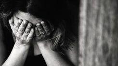 تعرض به دانش آموز دختر توسط معلم در قرنطینه کرونا + جزئیات مهم