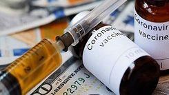 دوز تقویتی واکسن کرونا را چه کسانی باید تزریق کنند