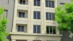 قیمت آپارتمان در منطقه ۱۵ تهران