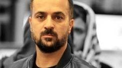 واکنش احمد مهرانفر به درگذشت ریحانه یاسینی