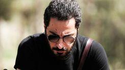 دلنوشته نوید محمدزاده + جزئیات