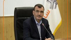 برنامه جدید سایپا برای فروش محصولات ایران خودرو
