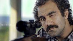 تقلید صدای محسن تنابنده توسط محمدرضا علیمردانی + ویدئو