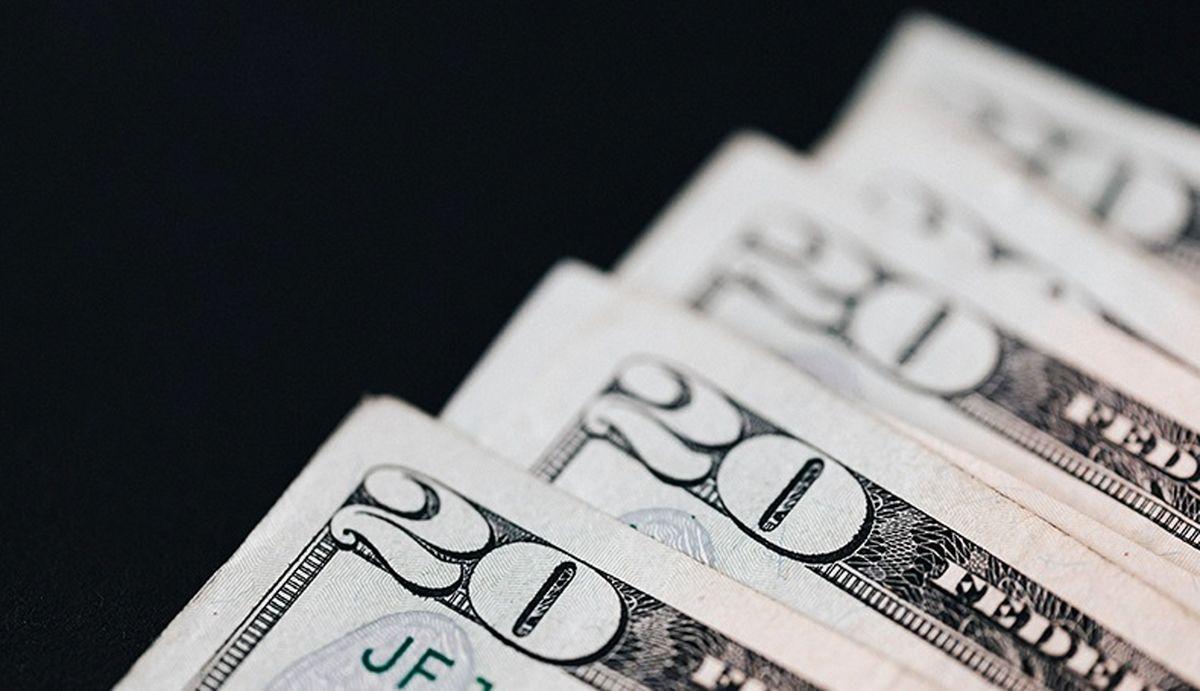 قیمت دلار تحت تأثیر آینده مذاکرات | روند ثابت صعود قیمت دلار  ادامه می یابد؟