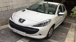 قیمت خودرو امروز 3 مهر کاهش یافت+ جزئیات