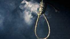 اعدام زن کرونایی منتفی شد + جزئیات مهم