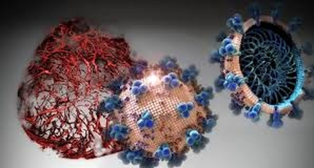 ارتباط بین غدد بزاقی و ویروس کرونا کشف شد