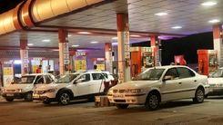 قیمت بنزین در دولت رئیسی لیتری 11 هزار تومان می شود !