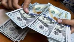 سیگنال مهم از آمریکا برای قیمت دلار در ایران| خریداران دلار بخوانند