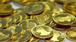 قیمت طلا:  قیمت طلا امروز 29 مهر 1400 چقدر شد؟