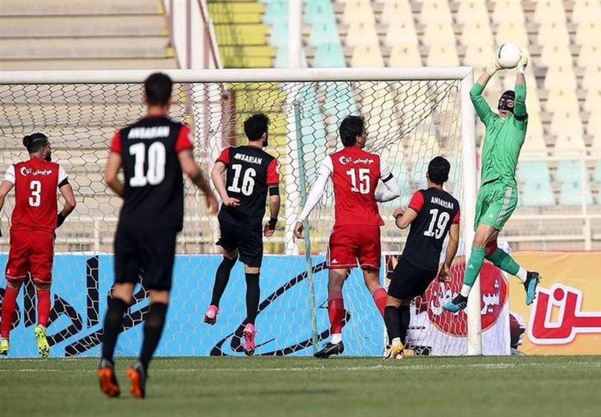 زمان  برگزاری سوپر جام اعلام شد