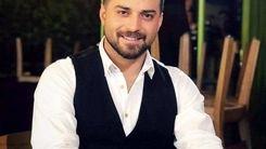 دانلود آهنگ خاطره انگیز /بابک جهانبخش و رضا صادقی/ بازم دلم گرفته