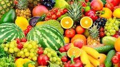 میانگین قیمت میوه در عرض یک هفته/ علت افزایش قیمت میوه چیست؟