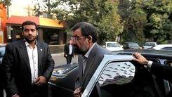 محسن رضایی در انتخابات ثبت نام کرد