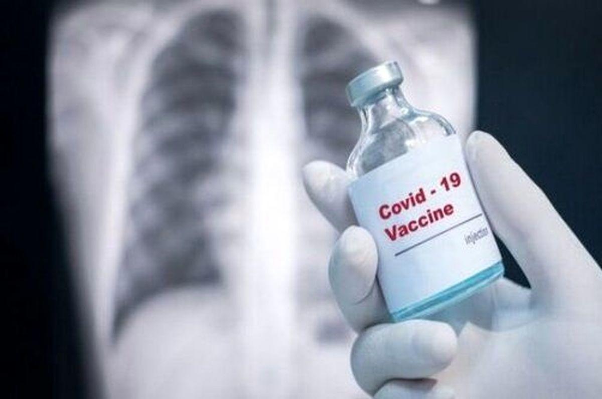 وعده مهم درباره واکسیناسیون کرونا