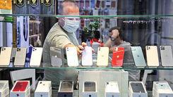 قیمت پرفروش ترین گوشی در بازار امروز چقدر است ؟ قیمت گوشی مدل به مدل سامسونگ