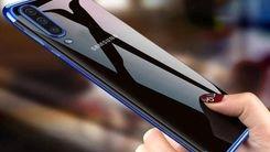 پرفروش ترین قیمت گوشی های اندروید در بازار / هجوم مردم برای خرید گوشی !