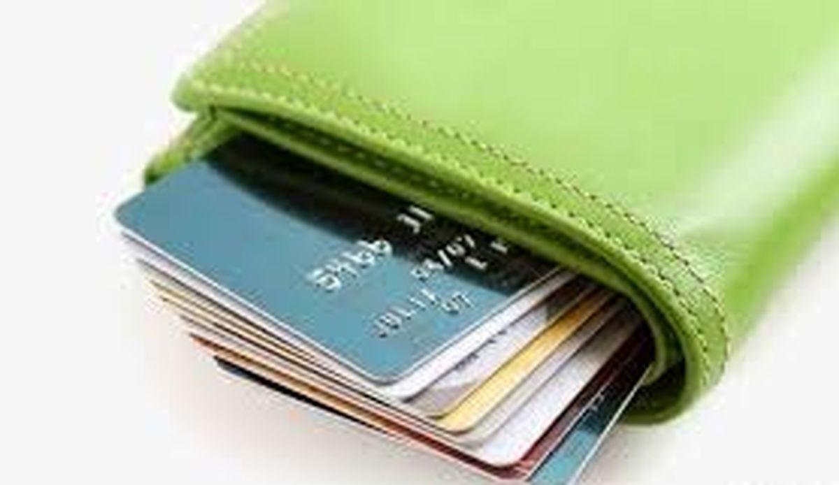 کارت بانکی از رده خارج شد!/ خرید به شیوه جدیدتر !/ جزئیات خبر