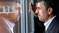 تهدید احمدی نژاد درصورت رد صلاحیت + فیلم