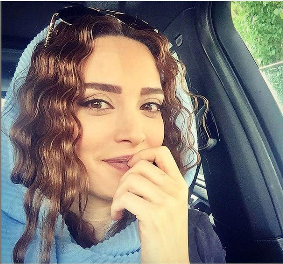 بیوگرافی بهنوش طباطبایی+ علت طلاق