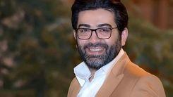 بازگشت فرزاد حسنی به تنظیمات کارخانه