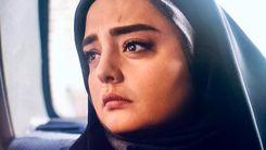 واکنش نرگس محمدی رفیق نزدیک ازاده نامداری به خودکشی او