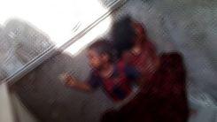 قتل خونین مادر و فرزند  در حمام