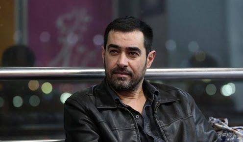 سورپرایز شهاب حسینی در همرفیق برای جواد عزتی + ویدئو جنجالی