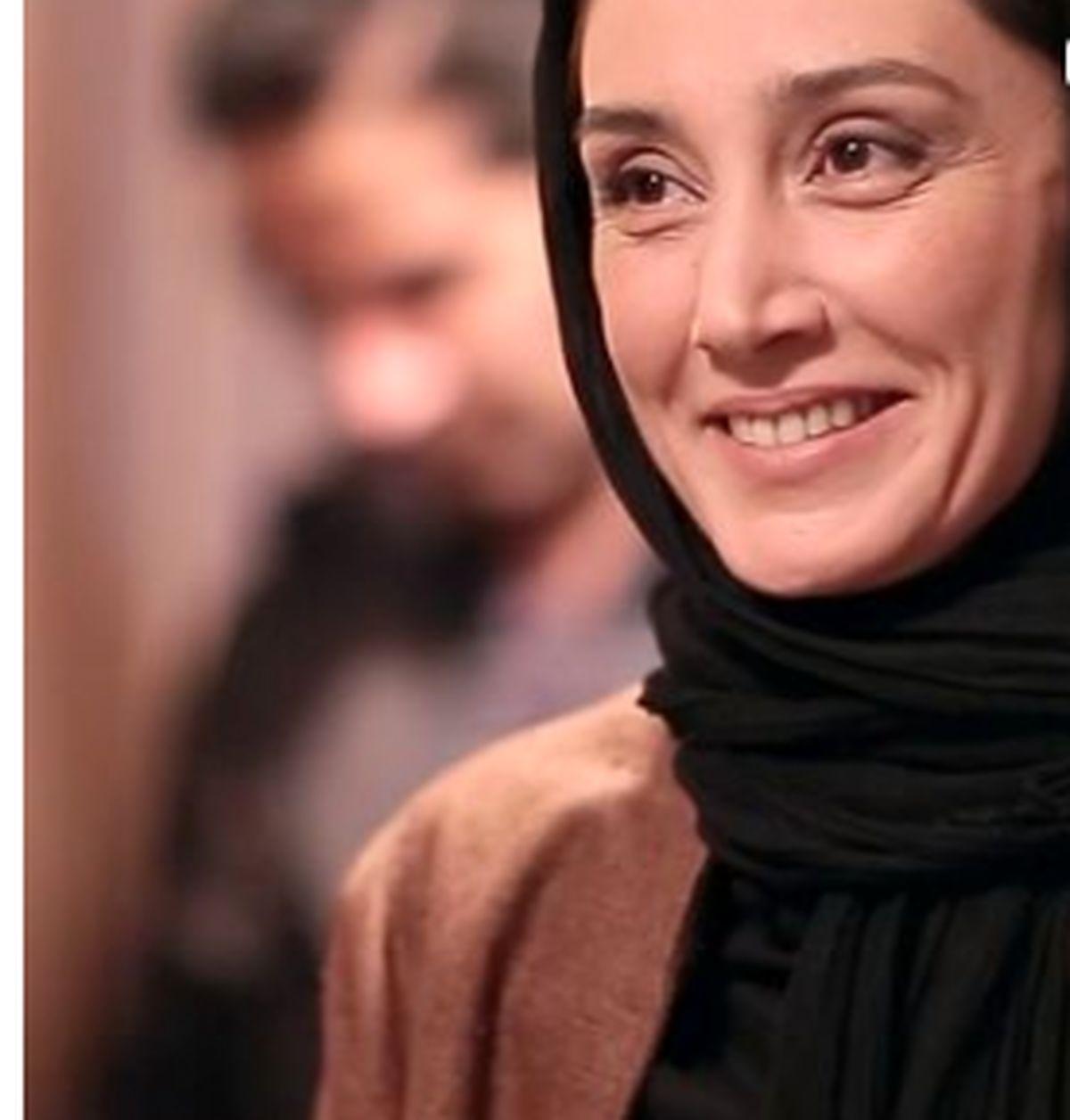 بیوگرافی هدیه تهرانی+ عکس