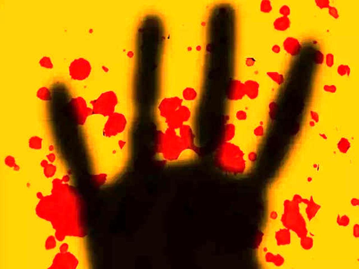 قتل زنجیره ای هولناک این 5 پسر بچه /باند سرقت پسربچه های چهارباغ
