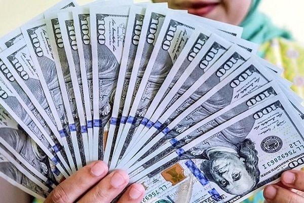 قیمت دلار امروز 8 اسفند 99 / پیش بینی قیمت دلار تا انتخابات 1400 + جدول