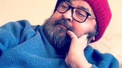 اقدام غم انگیز اینستاگرام بعد از فوت حمیدرضا صدر/ علت فوت حمیدرضا صدر+ زندگی نامه و آثار