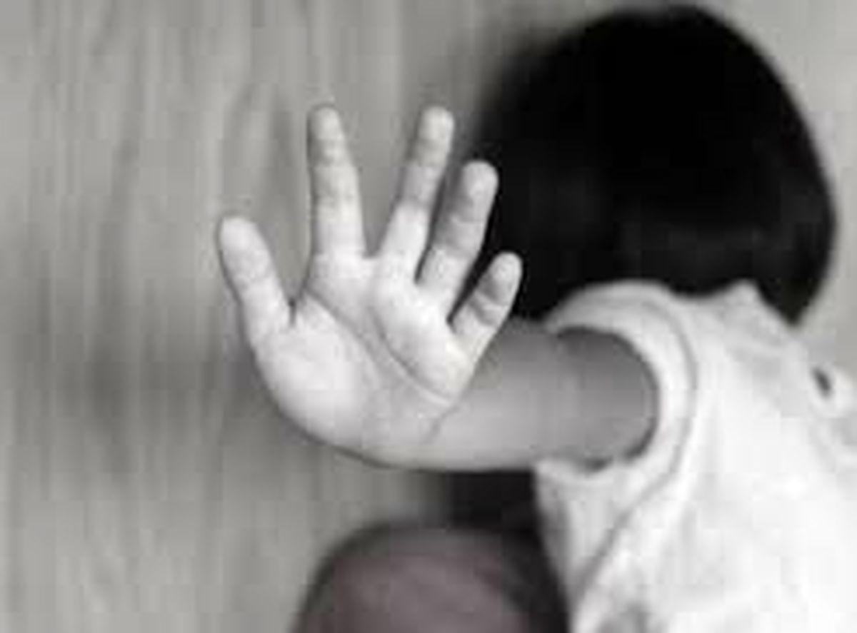 آزار جنسی پسران شامل چه مواردی می شود؟