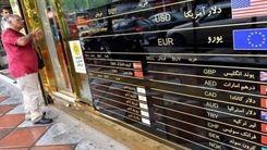 سیگنال مهم امریکا و عربستان برای قیمت دلار در تهران