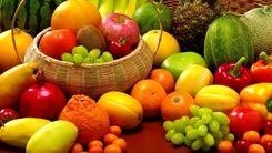 قیمت میوه در تره بار هم سر به فلک کشید
