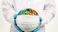 واکسن کرونا /  استفاده از ماسک تا چه میزان بر کرونا ویروس تاثیر گذار است ؟ + جزئیات