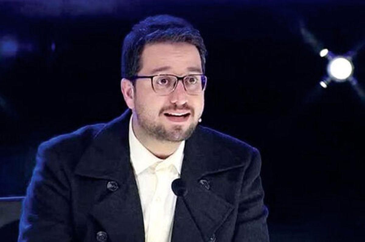 پیشنهاد چند ده میلیاردی به سید بشیر حسینی+ فیلم افشاگری