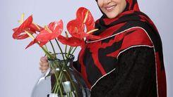 کدام بازیگران ایرانی وزن خود را کم کردند؟ + تصاویر
