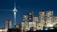 ارزان ترین آپارتمان های تهران+ جدول قیمت خانه
