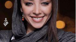 بیوگرافی آناهیتا درگاهی و ماجرای ازدواج دوم با اشکان خطیبی