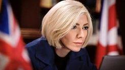 افشاگری شارلوت سریال گاندو درباره حجابش| مصاحبه با شارلوت سریال گاندو