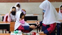 خبر فوری / بازگشایی مدارس در مهر ماه به صورت حضوری است