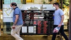 طالبان چه بلایی بر سر قیمت دلار در ایران آورد؟
