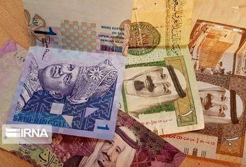 قیمت دلار کاهش یافت| بازگشت موقتی افزایشی ها به بازار ارز