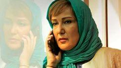 قسمت پانزدهم سریال ملکه گدایان منتشر شد/ دانلود رایگان