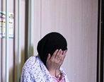 بازداشت خانم بلاگر معروف در خیانت به همسرش / قتل هولناک