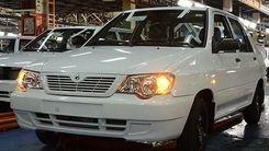 قیمت پراید امروز در بازار 7 دی 99 / نتایج قرعه کشی ایران خودرو 7 دی 99 + جزئیات مهم