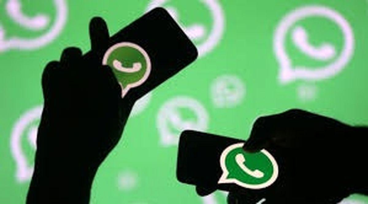 علت قطع واتساپ و اینستاگرام چه بود؟   حمله هکر چینی 13 ساله چه بلایی سر فیسبوک آورد؟